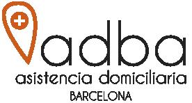 ADBA – Asistencia Domiciliaria